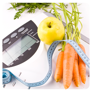 Clincial Weight Loss