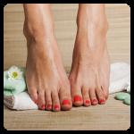 IonCleanse® Foot Bath