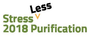 Stress-Less Purification
